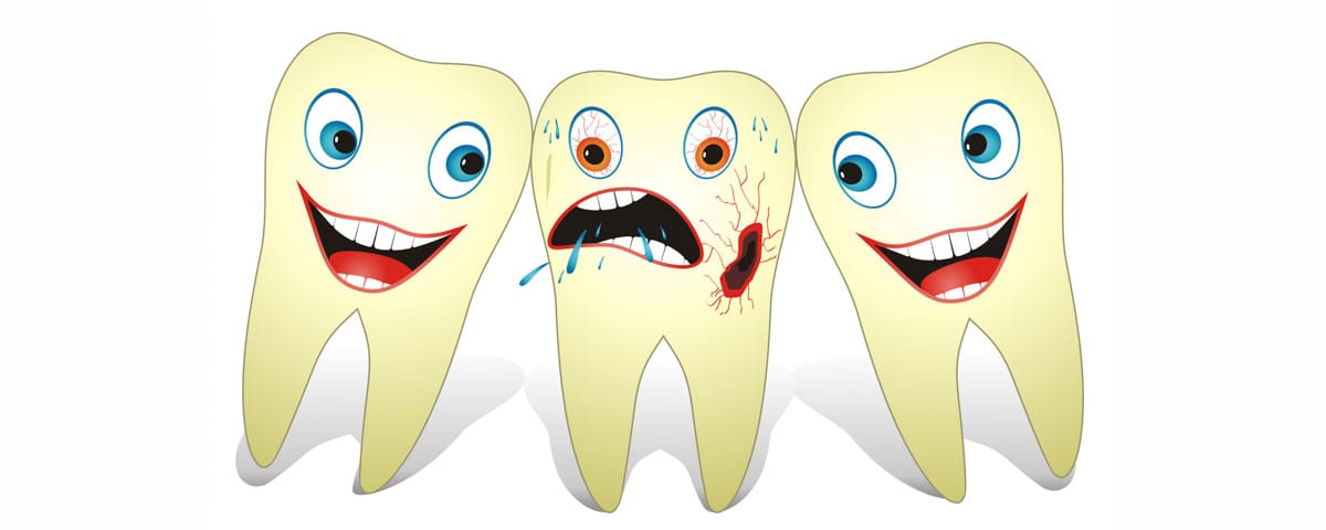 Emergency Treatment at Orleans Family Dentist